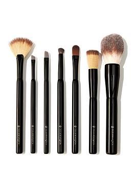 illamasqua-make-up-brush-canister-brush-kit-must-have-essentials
