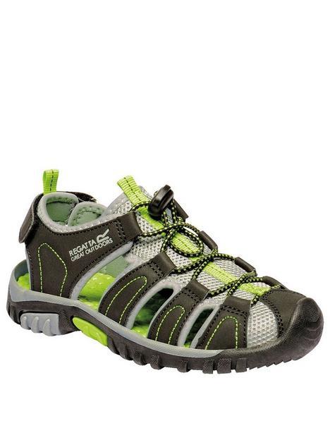 regatta-westshore-junior-sandal