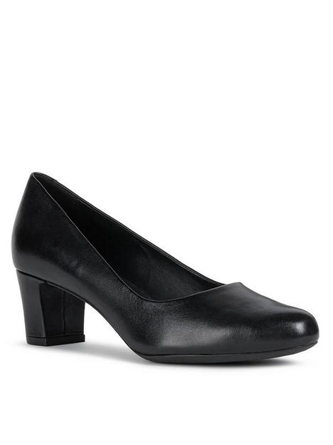 geox-court-shoe-blacknbsp