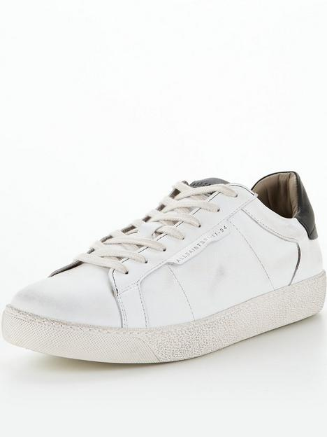 allsaints-mens-sheer-leather-trainers-white