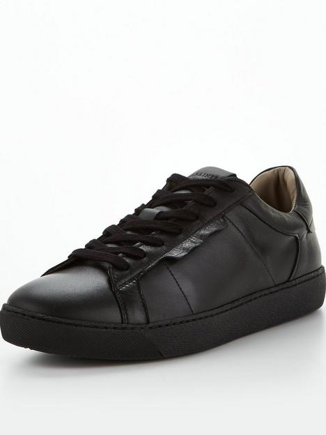 allsaints-mens-sheer-leather-trainers-black