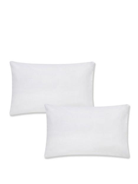 bianca-fine-linens-organic-cotton-200-thread-count-pillowcase-pair-in-chalk-white
