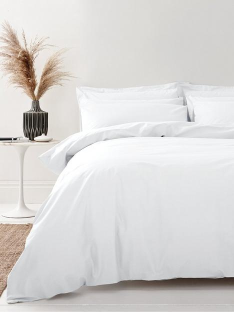 bianca-fine-linens-organic-cotton-200-thread-count-percale-duvet-set-in-chalk-white