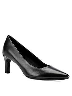 geox-bibbiana-leather-heeled-court-shoe-blacknbsp