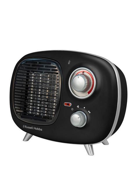 russell-hobbs-retro-ptc-heater-rhretptc2001b