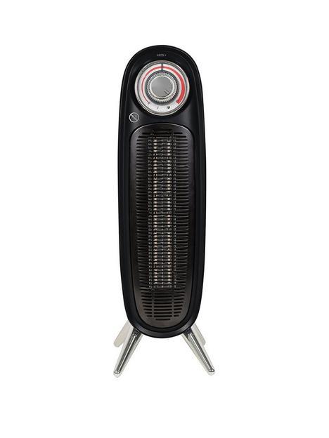 russell-hobbs-russell-hobbs-retro-tower-fan-heater-rhretfh1002b
