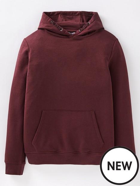 v-by-very-boys-essential-hoodie-burgundy