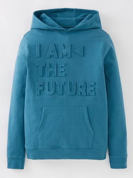 v-by-very-boysnbspi-am-the-future-hoodie-tealnbsp