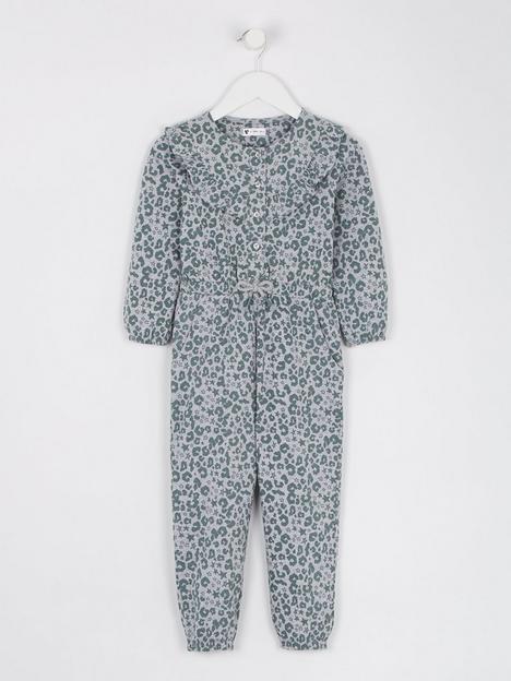 mini-v-by-very-girls-animal-long-sleevenbspjumpsuit-grey
