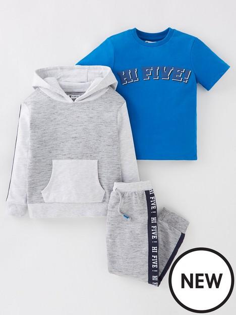 mini-v-by-very-boysnbsphoodie-t-shirtnbspand-jogger-set-multinbsp