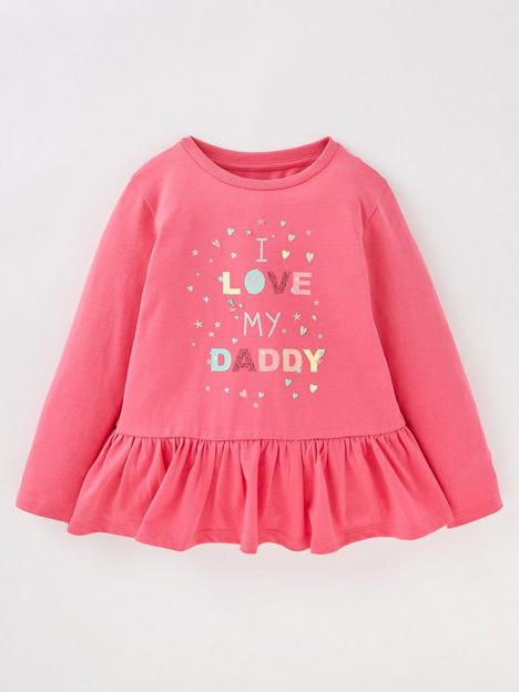 mini-v-by-very-girls-i-love-daddy-t-shirt-pink