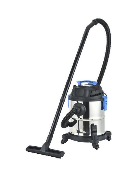 streetwize-accessories-streetwize-wet-dry-vacuum-cleaner-230v1200w