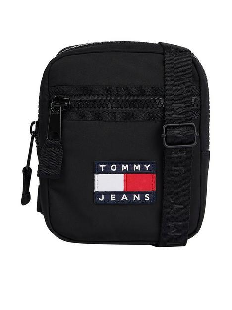 tommy-jeans-tjm-heritage-reporter-cross-body-bag-black