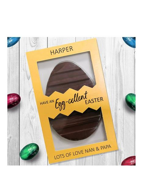 signature-gifts-letterbox-personalised-easter-egg-egg-cellent-easter