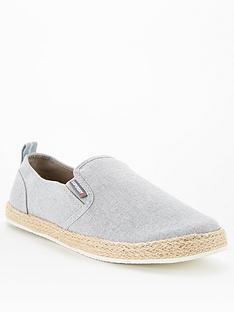 superdry-hybrid-slip-on-classic-shoes-greynbsp