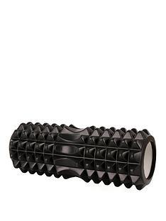 fithut-fithut-foam-roller-with-tread-black
