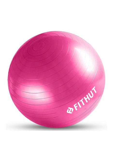 fithut-fithut-gym-ball-and-hand-pump-pink