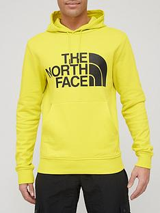 the-north-face-standard-hoodie-green