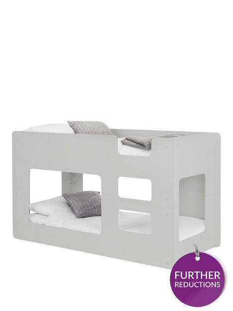 julian-bowen-sunshine-pod-bunk-bed-dove-grey