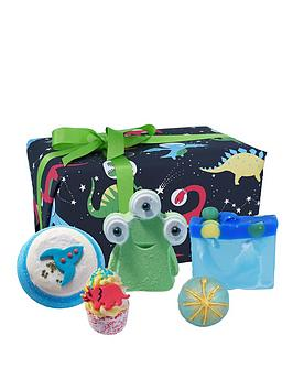 bomb-cosmetics-dino-mite-bath-bomb-gift-set