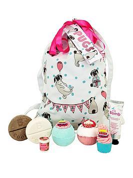 bomb-cosmetics-pugs-amp-kisses-bath-bomb-sack
