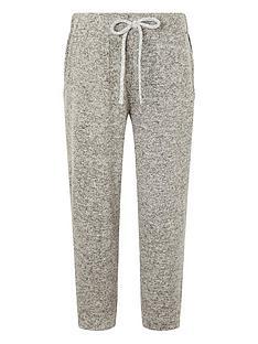 accessorize-girls-marl-jogger-grey