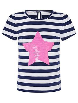 accessorize-girls-sequin-star-t-shirt-multi