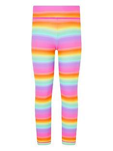 accessorize-girls-rainbow-ombre-legging-multi