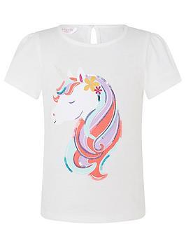 accessorize-girls-unicorn-t-shirt-multi