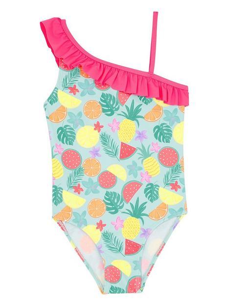 accessorize-girls-fruit-printed-swimsuit-multi