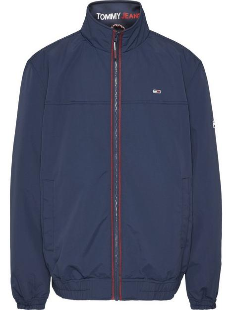 tommy-jeans-tommy-jeans-plus-essential-padded-jacket