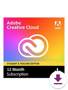 adobe-creative-cloud-individual-student-and-teacher