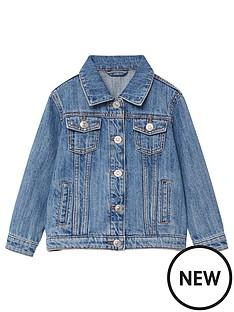 mango-baby-boys-denim-jacket-blue