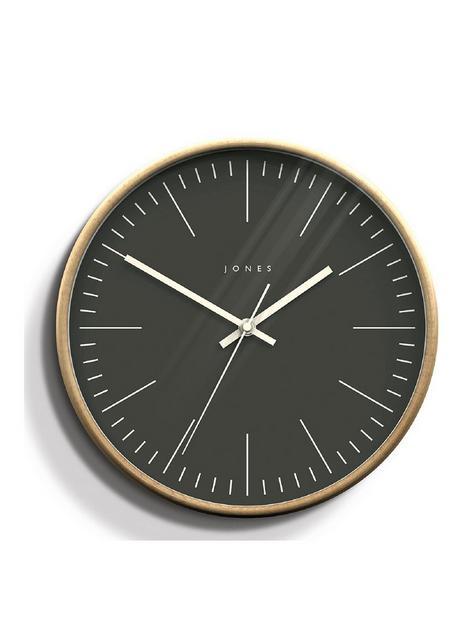 jones-clocks-penny-wood-effectwall-clock