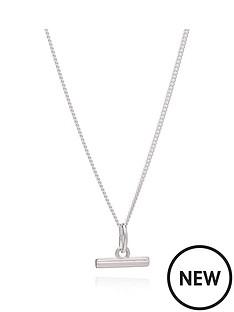 rachel-jackson-london-mini-t-bar-necklace-s