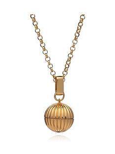 rachel-jackson-london-long-sphere-locket-necklace-gp