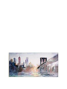 arthouse-handpainted-new-york-scene-canvas