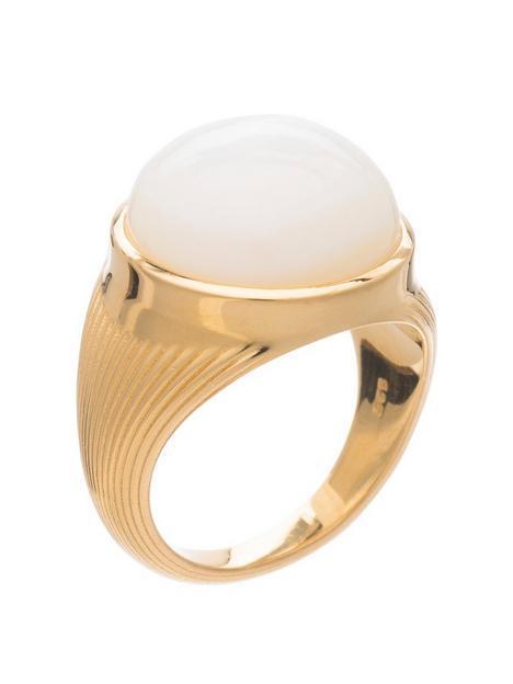 rachel-jackson-london-rachel-jackson-22ct-gold-plated-cabochon-statement-ring