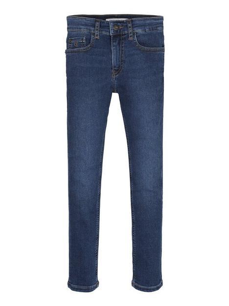 calvin-klein-jeans-boys-stretch-skinny-jeans-royal-blue