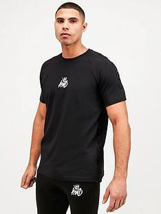 kings-will-dream-kishane-t-shirt-black