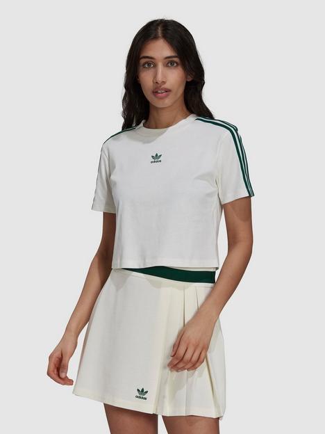 adidas-originals-tennis-luxe-cropped-tee