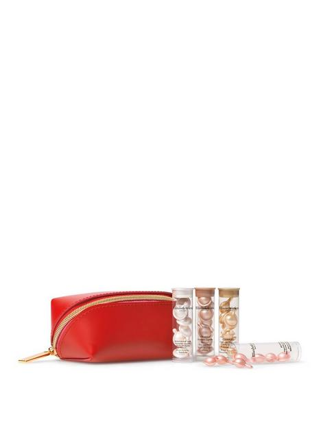 elizabeth-arden-ceramide-trial-gift-set