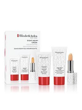 elizabeth-arden-elizabeth-arden-eight-hour-nourishing-skin-essentials-gift-set