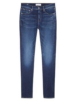 calvin-klein-jeans-ck-jeans-slim-taper-fit-jeans-dark-denim