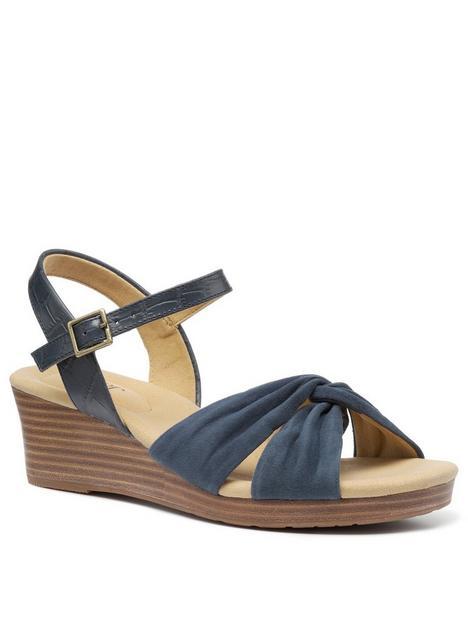 hotter-java-wedge-sandals