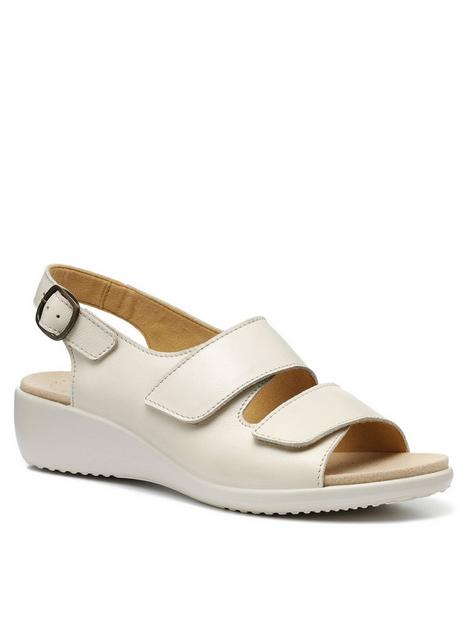 hotter-easy-ilnbspextra-wide-fit-wedge-sandals-ivory
