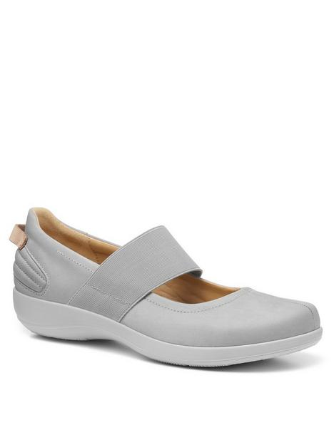 hotter-heather-wide-fit-flat-shoes-grey