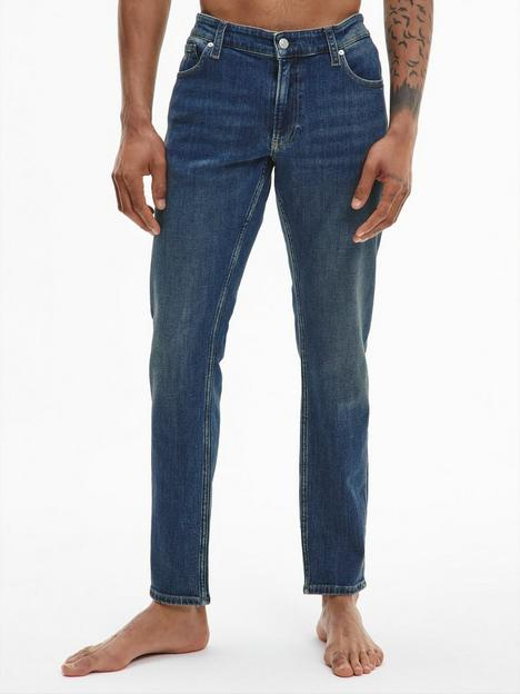 calvin-klein-modern-slim-fit-jeans-mid-bluenbsp