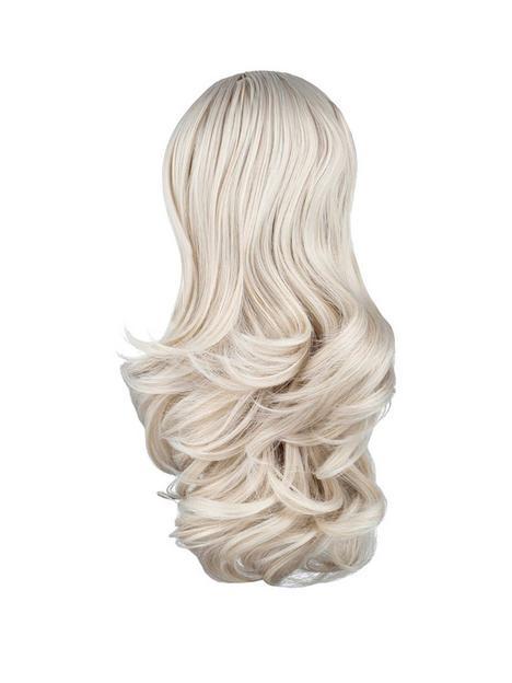 hair-choice-ponies-16-inch-180g-curly