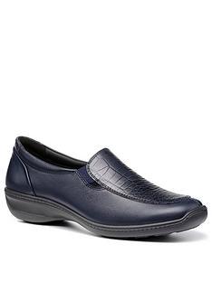 hotter-calypso-ii-flat-shoes-blacknbsp